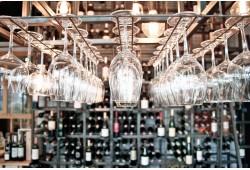 Degustacja win - warsztaty z sommelierem w Warszawie