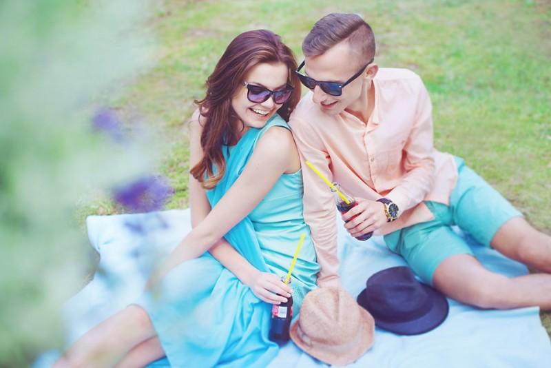"""Program wypoczynkowy """"Wyjątkowy romantyczny"""" w Birsztanach"""