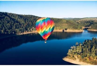 lot-balonem-vip-w-wybranym-miescie