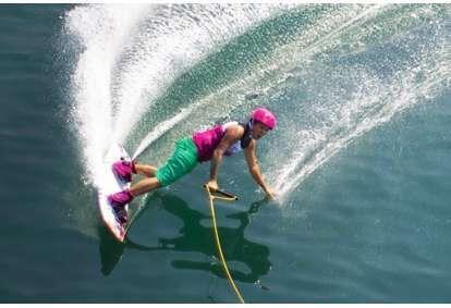 kurs-wakeboardingu-w-pobiedziskach