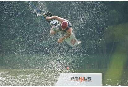 wyciag-wakeboardowy-na-wylacznosc-w-pobiedziskach