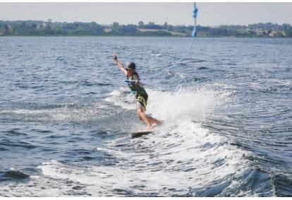 wakeboarding-we-wladyslawowie-dla-dwojga