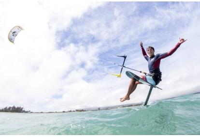 kurs-kitesurfingu-dla-poczatkujacych