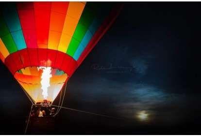 lot-balonem-nocny-nad-karkonoszami