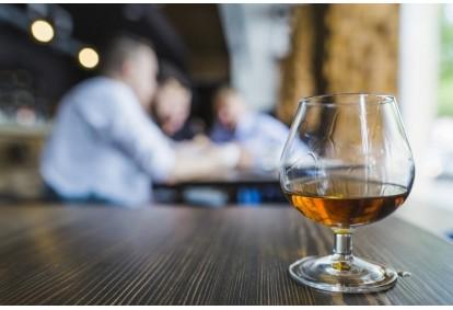 Dookoła świata z whisky