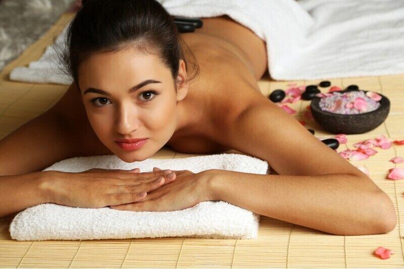 Tajski masaż sportowy w Krakowie