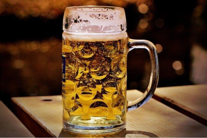 Zostań piwowarem w Warszawie