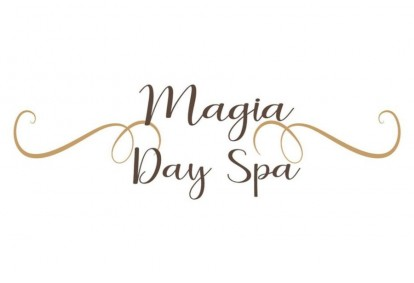 Bon do salonu Magia Day Spa w Krakowie