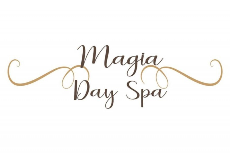 Bon do salonu Magia Day SPA w Krakowie