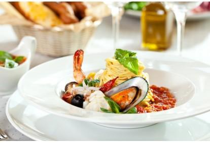 Relaks w Spa oraz kolacja w Kawiarni Mikko w Bytomiu dla dwojga