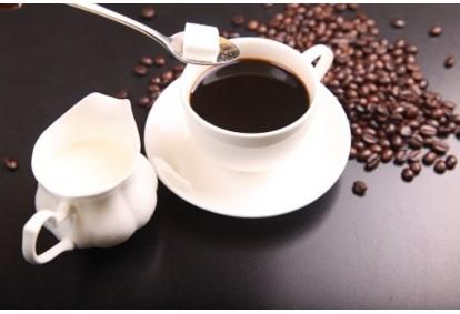 Degustacja kaw świata z pokazem parzenia w Aeropressie w Krakowie