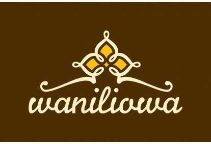 Bon do Restauracji Waniliowej w Warszawie