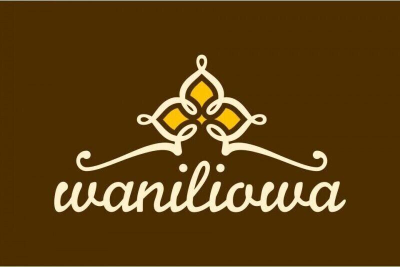 Bon do Restauracji Waniliowa w Warszawie