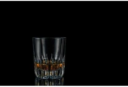 Degustacja rumu w Gdańsku