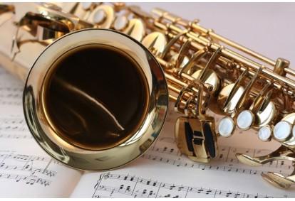 Lekcje gry na instrumentach dętych w Poznaniu