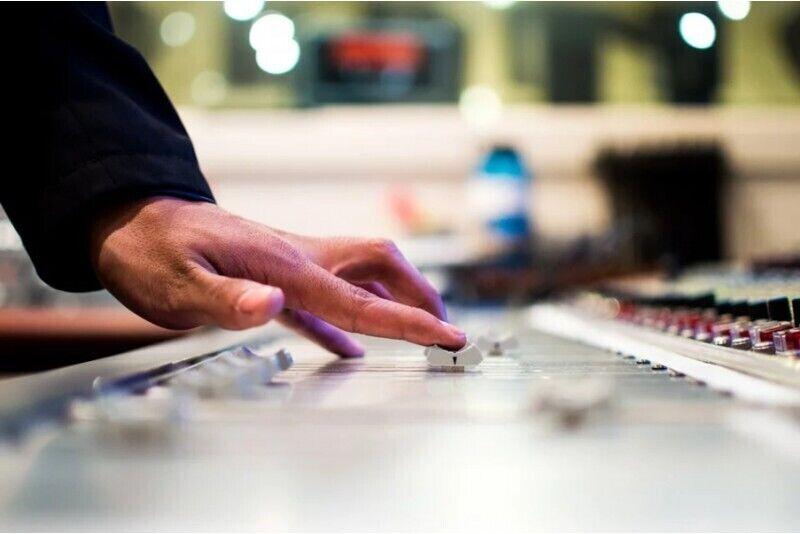 Lekcje DJingu w Poznaniu