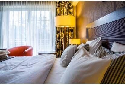 ekskluzywny-pobyt-dla-zakochanych-w-hotelu-verde