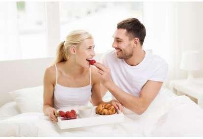 """Romantyczna noc z masażem i kolacją dla dwóch osób w hotelu """"Inza"""" w Druskiennikach"""