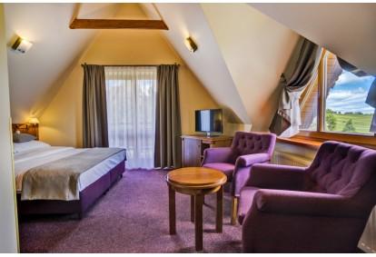 wyjatkowy-pobyt-spa-w-hotelu-redyk-skirelax-w-okolicach-zakopanego