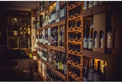sommelierska-rekomendacja-wina-w-poznaniu