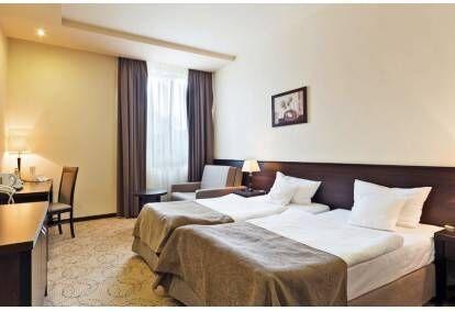 wypoczynek-z-programem-intensive-spa-w-hotelu-kudowa