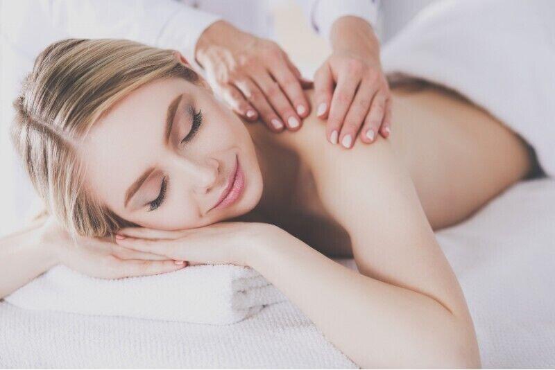 Kurs masażu relaksacyjnego w Gdańsku