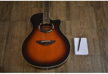 Zajęcia z teorii muzyki, kompozycji, songwriting'u
