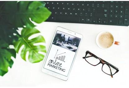 Specjalista ds. e-marketingu i promocji online