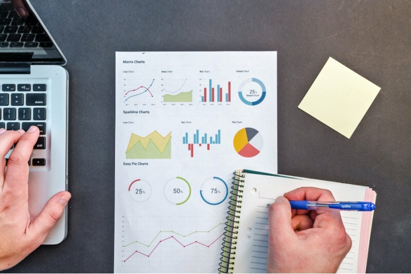 Kurs sales manager z certyfikatem i zaświadczeniem