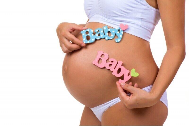 Masaż dla kobiety w ciąży w Chorzowie