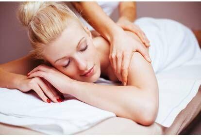 leczniczy-masaz-z-wybranym-zabiegiem-w-chorzowie