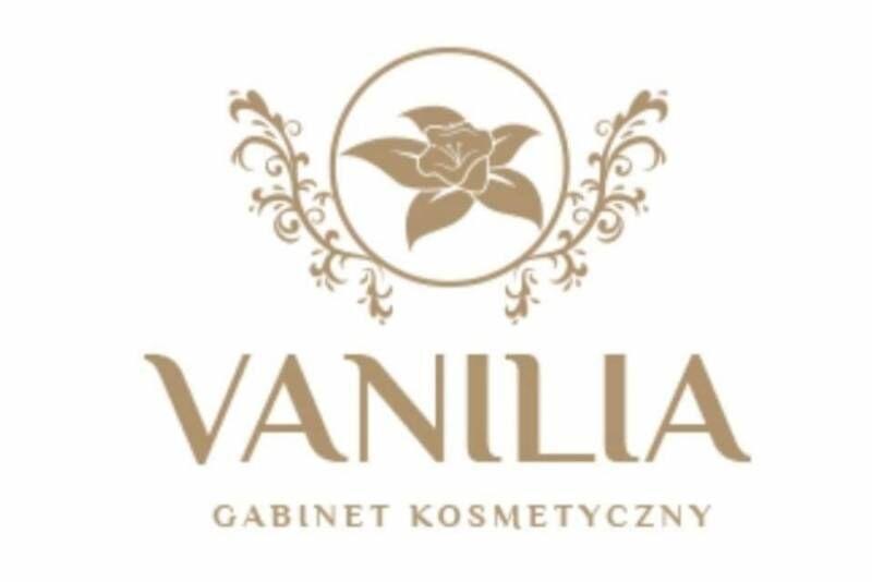 Bon do salonu Vanilia w Zamościu