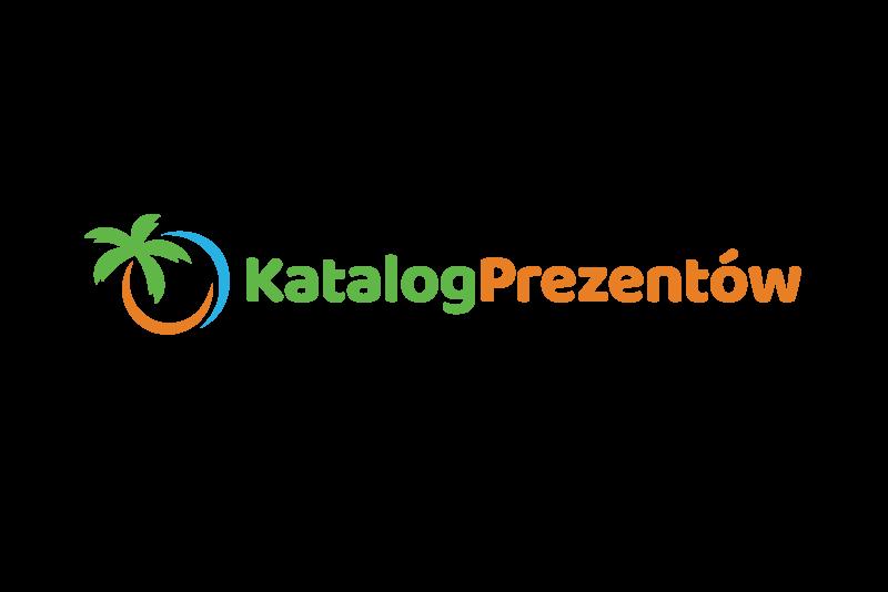 Bon prezentowy KatalogPrezentow.pl o ważności 24 miesięcy