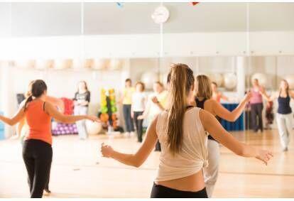 Karnet na zajęcia taneczne solo w Warszawie