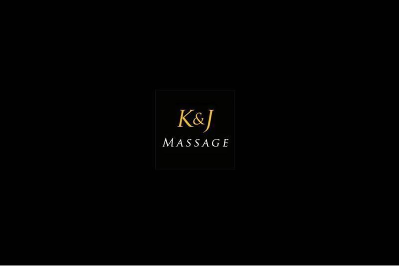 Bon kwotowy K&J Massage
