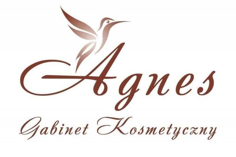 Voucher kwotowy na wybrane usługi w Gabinecie kosmetycznym Agnes