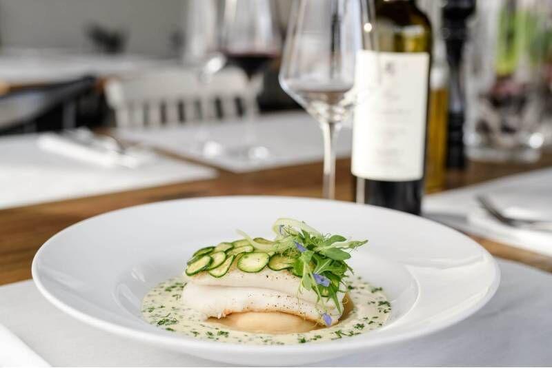 Bon do restauracji Włoska w Krakowie