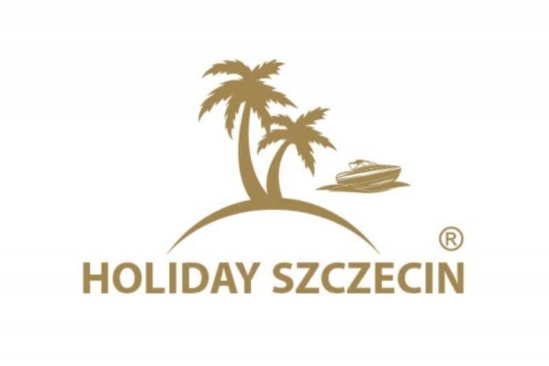 Voucher kwotowy na wybrane atrakcje Holiday Szczecin