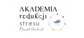 Endorfia Floating