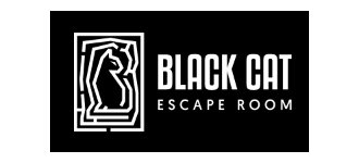 Black Cat Escape Room