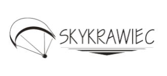 Skykrawiec