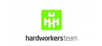 Hardworkers