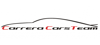 Carrera Cars Team