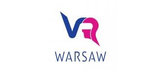 Vr Warsaw