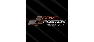 Drive Position