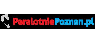 Paralotnie Poznań