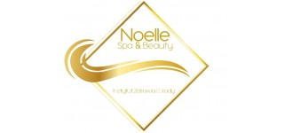 Noelle SPA & Beauty