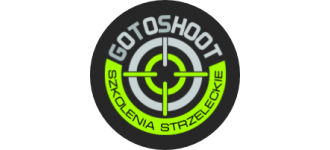 Go To Shoot