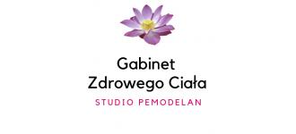 Studio Pemodelan
