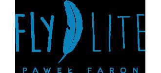 FlyLite